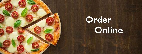 Pizza Pizza Kitchener Hours